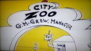 If I Ran the Zoo (75)