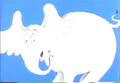 Horton Hears A Who (160)