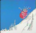 How the Grinch Stole Christmas! (198)