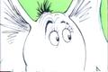 Horton Hears A Who (23)