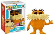 2017-Funko-San-Diego-Comic-Con-Exclusives-Funko-Pop-Dr.-Seuss-11-Lorax-Flocked