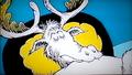 Dr. Seuss's Sleep Book (206)