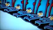 Dr. Seuss's Sleep Book (63)