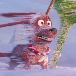 Grinch-animationscreencaps.com-4321.jpg