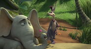 Horton-who-disneyscreencaps com-1001