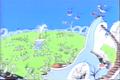Horton Hears A Who (166)
