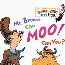 Mr brown can moo.jpg