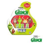 GrinchTinFront 800x