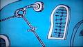 Dr. Seuss's Sleep Book (61)