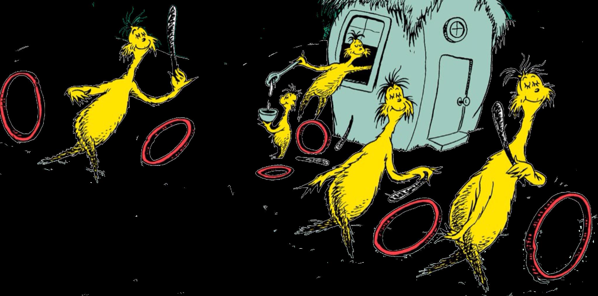 Hoop-Soup-Snoop-Group