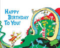 Happy-birthday-to-you-2nd-book-cover