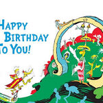 Happy-birthday-to-you-2nd-book-cover.jpg