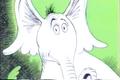 Horton Hears A Who (18)