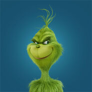 How-the-grinch-stole-christmas-benedict-cumberbatch