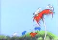 Horton Hears A Who (105)