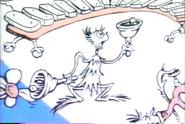 Horton Hears A Who (192)