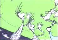 Horton Hears A Who (218)