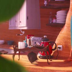 Grinch-animationscreencaps.com-8619.jpg