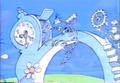 Horton Hears A Who (139)