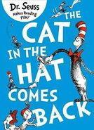 Cat-in-the-Hat-Comes-Back-by-Dr