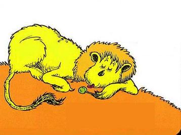 Lazy Lion.png
