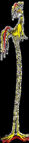 Long-Legger Kwong.PNG
