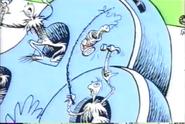 Horton Hears A Who (201)