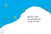 2587-2-oh-thinks-you-can-think!-dr.