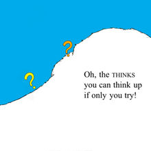 2587-2-oh-thinks-you-can-think!-dr..jpg