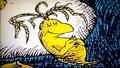 Dr. Seuss's Sleep Book (233)