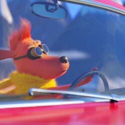 Grinch-animationscreencaps.com-2233.jpg