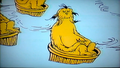 Dr. Seuss's Sleep Book (211)