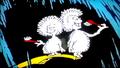 Dr. Seuss's Sleep Book (50)