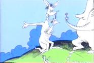 Horton Hears A Who (176)