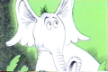 Horton Hears A Who (17)