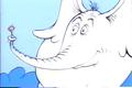 Horton Hears A Who (171)
