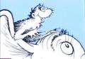 Horton Hears A Who (99)