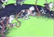 Horton Hears A Who (154)