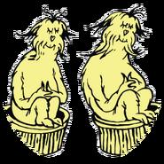 Character-Bumble-Tub-Club