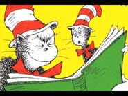 Dr seuss readoneeyeshut