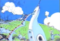 Horton Hears A Who (239)