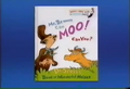 Mr. Brown can Moo! Can you. (book)