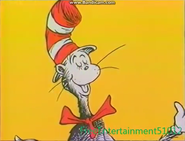 The Cat in the Hat (114)