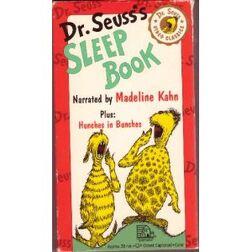 Bedtime Classics