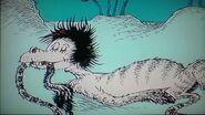 Dr. Seuss Sleep Book.mp4 000432065