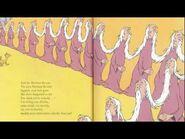 Dr Suess Lucky Book VOB