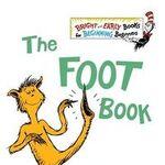 The Foot Book.jpg
