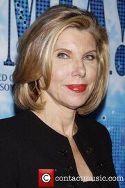 Christine-baranski-from-the-tv-show-the 3563673.jpg