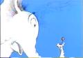 Horton Hears A Who (92)
