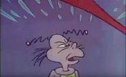 Tweetle beetle bops on your head puddle